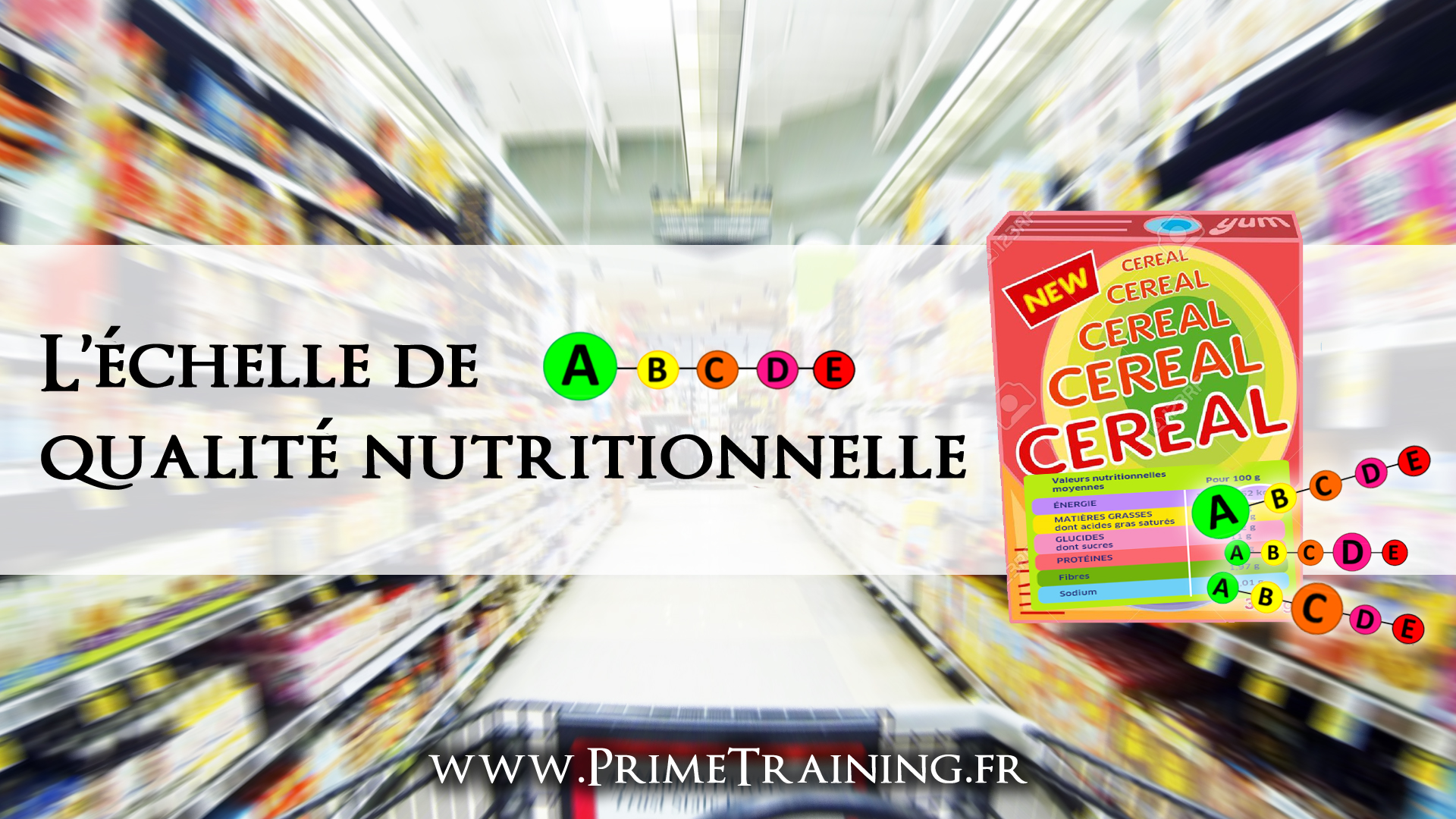 echelle-qualite-nutritionnel