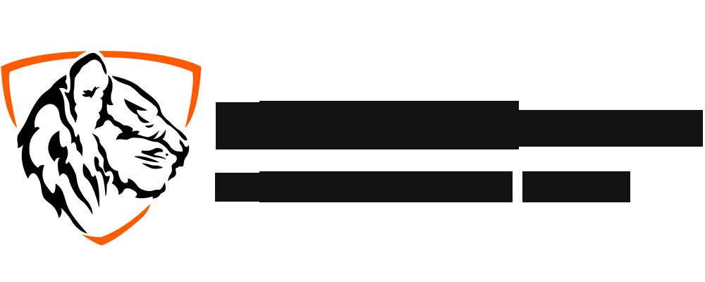 Prime Training